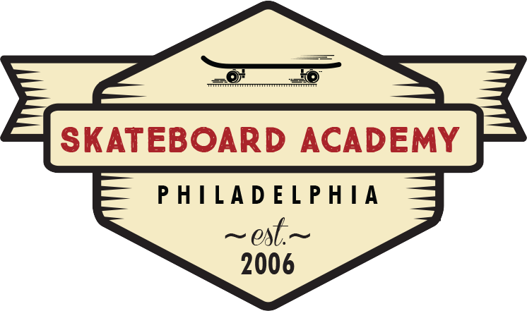 The Skateboard Academy