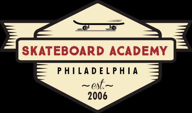 Philadelphia Skateboard Academy